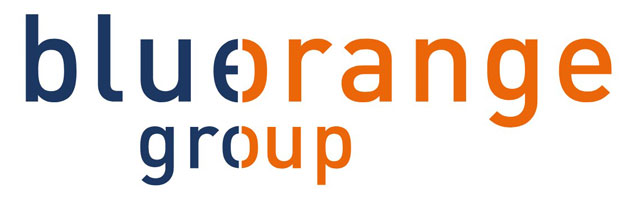 Blue-Orange-Group